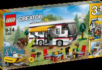 lego_31052_box1_in_1488-vacation-getaways
