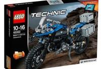 bmw-lego-technic