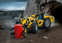 lego-technic-mine-loader
