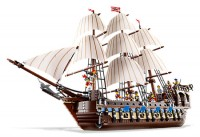 imperial-flagship
