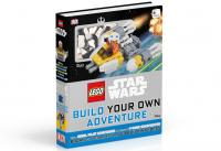 lego-books-lego-star-wars