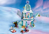 lego-disney-princess-elsa-s-sparkling-ice-castle-set