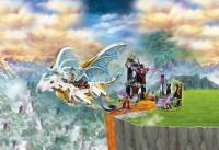 lego-elves-queen-dragons-rescue