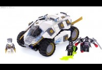 lego-ninjago-titanium-ninja-tumbler