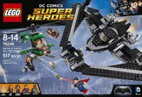 lego-super-heroes-justice-battle