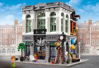 lego-creator-expert-brick-bank