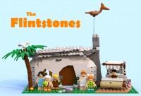 lego-ideas-the-flintstones