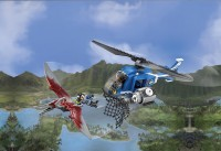 lego-jurassic-world-pteranodon-capture