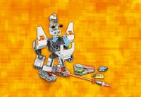 lego-nexo-knights-battle-suit-lance